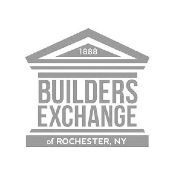 Builders Exchange of Rochester, NY